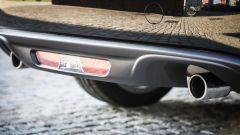 """Fiat 124 Spider: la gioia del """"senza"""" - Immagine: 15"""