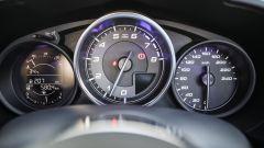 """Fiat 124 Spider: la gioia del """"senza"""" - Immagine: 16"""