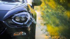 """Fiat 124 Spider: la gioia del """"senza"""" - Immagine: 21"""