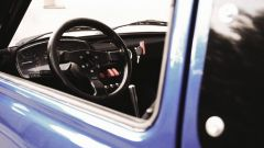 Fiat 126 Turbo  - Immagine: 6