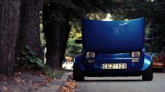 Fiat 126 Turbo  - Immagine: 7