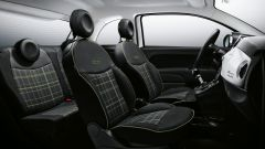 Fiat 500 2015 - Immagine: 49