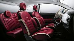 Fiat 500 2015 - Immagine: 48