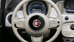 Fiat 500 2015 - Immagine: 40