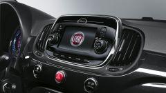 Fiat 500 2015 - Immagine: 44