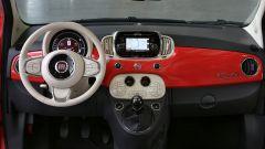 Fiat 500 2015 - Immagine: 42