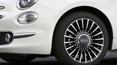 Fiat 500 2015 - Immagine: 38
