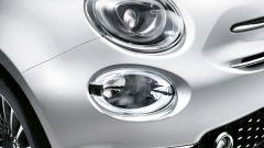 Fiat 500 2015 - Immagine: 36