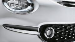 Fiat 500 2015 - Immagine: 35