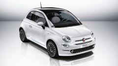 Fiat 500 2015 - Immagine: 33