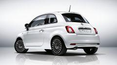 Fiat 500 2015 - Immagine: 32