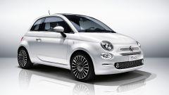 Fiat 500 2015 - Immagine: 31