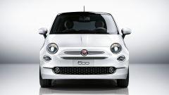 Fiat 500 2015 - Immagine: 19