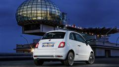 Fiat 500 2015 - Immagine: 21