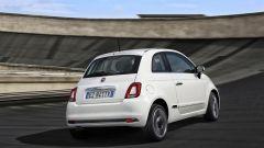 Fiat 500 2015 - Immagine: 9