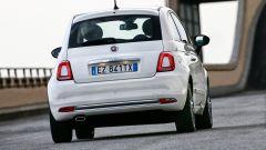 Fiat 500 2015 - Immagine: 27