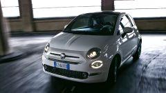 Fiat 500 2015 - Immagine: 28