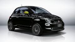 Fiat 500 2015 - Immagine: 4