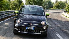Fiat 500 2015 - Immagine: 12