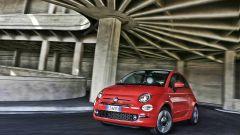 Fiat 500 2015 - Immagine: 1