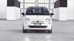 Fiat 500, 500L e 500X: arriva il nuovo allestimento 120 anni - Immagine: 8