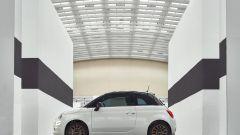 Fiat 500, 500L e 500X: arriva il nuovo allestimento 120 anni - Immagine: 10