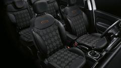 Fiat 500, 500L e 500X: arriva il nuovo allestimento 120 anni - Immagine: 11