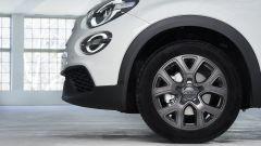 Fiat 500, 500L e 500X: arriva il nuovo allestimento 120 anni - Immagine: 12