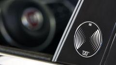 Fiat 500, 500L e 500X: arriva il nuovo allestimento 120 anni - Immagine: 15