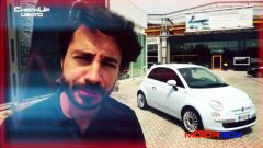 Fiat 500: Check Up Usato [Video]  - Immagine: 5