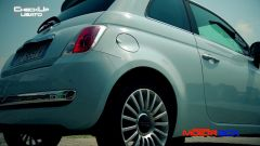 Fiat 500: Check Up Usato [Video]  - Immagine: 4