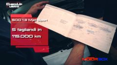 Fiat 500: Check Up Usato [Video]  - Immagine: 7