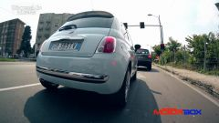 Fiat 500: Check Up Usato [Video]  - Immagine: 8