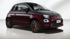 Fiat 500: è record di vendite in Europa nel 2018 - Immagine: 7