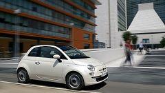 Fiat 500 EasyPower - Immagine: 2