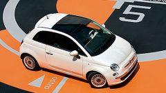 Fiat 500 EasyPower - Immagine: 9