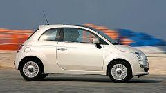Fiat 500 EasyPower - Immagine: 6