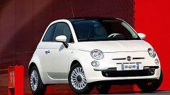 Fiat 500 EasyPower - Immagine: 5