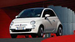 Fiat 500 EasyPower - Immagine: 3