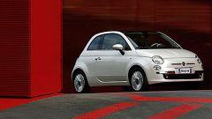 Fiat 500 EasyPower - Immagine: 12