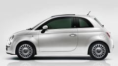 Fiat 500 EasyPower - Immagine: 1