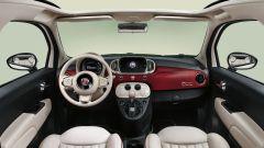 Fiat 500: edizione speciale per il 60esimo anniversario - Immagine: 8