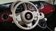 Fiat 500: edizione speciale per il 60esimo anniversario - Immagine: 9