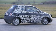 Fiat 500 elettrica 2020 sarà più costosa di quella attuale