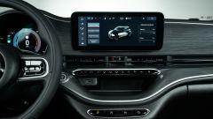 Nuova Fiat 500 elettrica, ritorno al futuro. Com'è fatta e come va [VIDEO] - Immagine: 5
