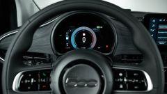 Nuova Fiat 500 elettrica, ritorno al futuro. Com'è fatta e come va [VIDEO] - Immagine: 6
