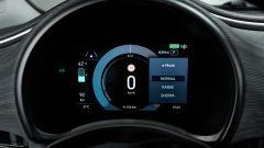 Nuova Fiat 500 elettrica, ritorno al futuro. Com'è fatta e come va [VIDEO] - Immagine: 7