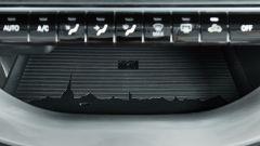 Nuova Fiat 500 elettrica, ritorno al futuro. Com'è fatta e come va [VIDEO] - Immagine: 8