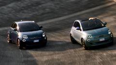 Nuova Fiat 500 elettrica, ritorno al futuro. Com'è fatta e come va [VIDEO] - Immagine: 1