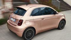 Nuova Fiat 500 elettrica, ritorno al futuro. Com'è fatta e come va [VIDEO] - Immagine: 17